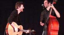 Bobin : « chanter pour les hommes oubliés »