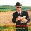 Cachés dans le Morvan : Jean-Michel Grandjean et Gilbert Delpieu