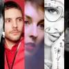 Prix Moustaki 2019 : voici les 7 candidats retenus
