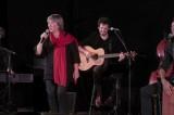Martine Scozzesi, la chanson à pleine vie !