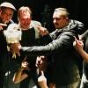 Radio Babel Marseille, hommes de tous les cieux