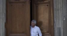 Yves Duteil, poète, saltimbanque, artisan (l'entretien intégral)