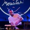 Prix Moustaki 2019 : scié par SiAu