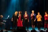 Chante meuf : des chanteuses contre les violences faites aux femmes