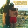 Bernard Adamus « Hidalgo »