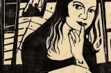 Alissa Wenz, une chanson classique mouillée de malice