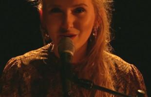 Claire Gimatt «La baronne»