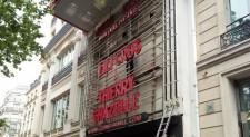 Lili Cros & Thierry Chazelle : un Olympia pour eux tout seuls !