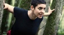 Marion Rouxin, focales et profondeur de chant