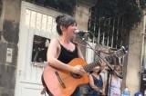 Off Avignon 2019. Garance, Bleu d'espoir ou de déboires