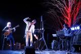 Festival Chansons sous les étoiles, jazz en nougaresque au firmament