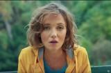 Clio, dans ses romans d'amour