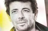 Patrick Bruel, le charme, le talent et l'ambition