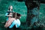Coline Malice, une chanson pour améliorer le monde