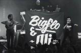 Bigflo et Oli, l'étoffe des grands