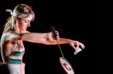 Sophie Le Cam… Gentille mais pas que !