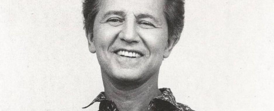 Fred Mella (1924-2019), le dernier des Compagnons