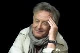 Gilbert Laffaille : « La chanson que j'aime n'a plus vraiment de place »