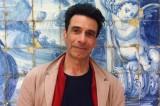 Michel Arbatz, sous les pavés les plages assassines