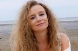 Clémence Savelli : élégante et insoumise
