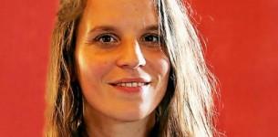 Clarisse Lavanant, un florilège breton