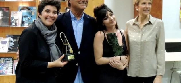 Qu'est-ce que le Trophée Brassens, à Sète ?