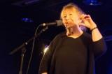 Chantal Grimm : un livre et un disque pour la (re)découvrir