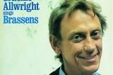 Le cul entre deux chaises : Brassens en anglais, Cohen en français