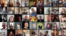 Confinement : Suisse et (pas) fin