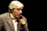 Ferrat par Belleret, biographie d'un chanteur révolté jusqu'au bout