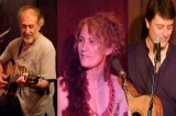 Concerts confinés et déconfinés dès juin
