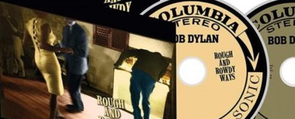 Bob Dylan en ses multitudes