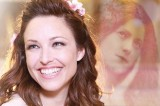 La pop spirituelle inspirée et douce de Natasha St-Pier