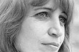 Francesca Solleville, l'intégrale de ses débuts discographiques