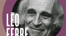 Léo Ferré, archipel et intégrale