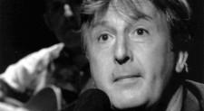 Gilbert Laffaille, beaux débuts, débats et des hauts