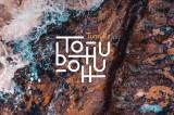 Tohu Bohu, chanson force 7