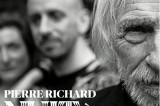 Pierre Richard : le solaire a rendez-vous avec la nuit