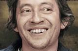 Gainsbourg, 30 ans déjà…