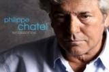 Philippe Chatel, 1948-2021