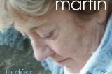 Hélène Martin, 1928-2021