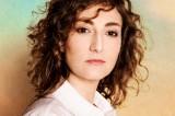 Carole Masseport, la beauté n'a pas de saison.