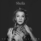 Sheila piquée au vif par Castex