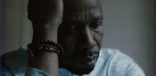 Le koraïste Ballaké Sissoko s'accorde à partager