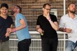 Les Fatals Picards : un nouveau concert test, pour que revive la scène