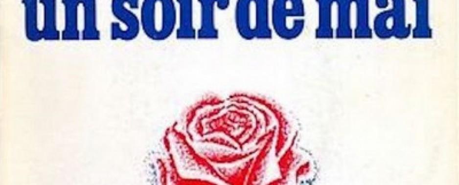 10 mai 1981, le début de la fin de la chanson