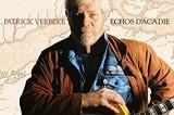 Patrick Verbeke, 1949-2021