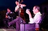Festival Chansons sous les étoiles : Stéphane Roux, Gainsbourg Confidentiel