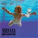 Les couilles en or du bébé Nirvana