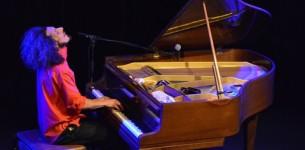 Léo Haag : le big band poétique de nos temps modernes